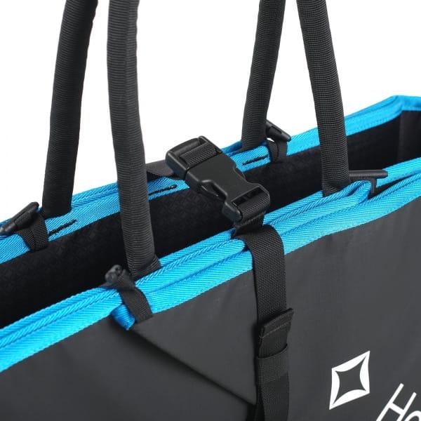 Helinox Origami Tote - Tasche black - Bild 4