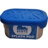 ECOlunchbox Splash Pod - Proviantdose