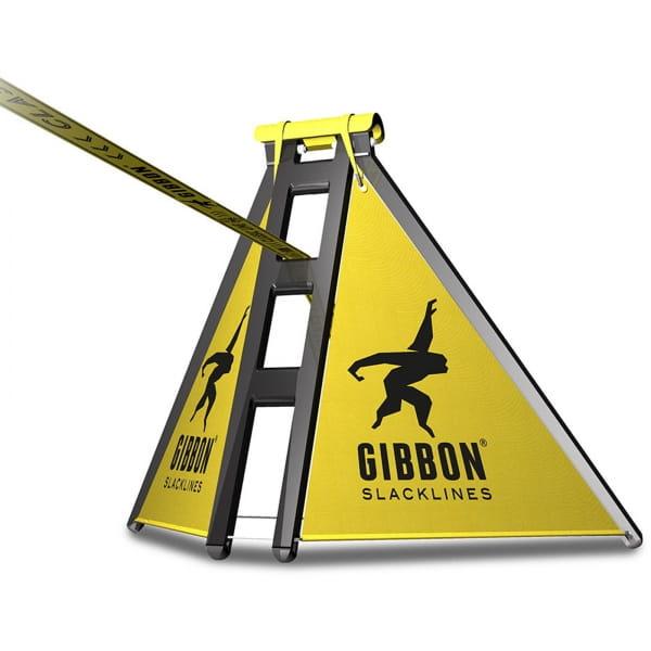 Gibbon Slackframe - Slackline-Gestell - Bild 2