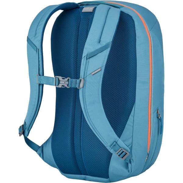 Gregory Resin 24 - Daypack acadia blue - Bild 6