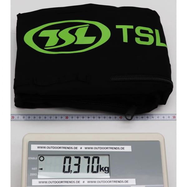 TSL Housse Bâtons 1/2 Paires - Stocktasche - Bild 3