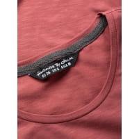 Vorschau: Chillaz Women's Gandia Rope Ornament - T-Shirt apple butter - Bild 7