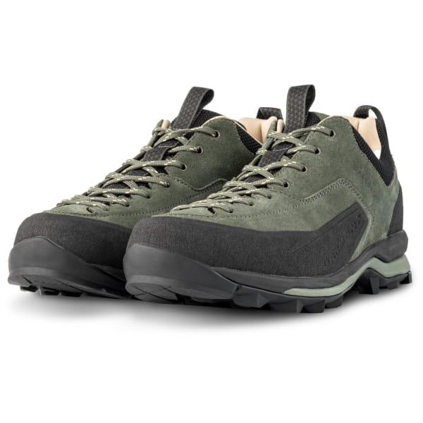 Garmont Dragontail - Approach Schuhe green - Bild 1