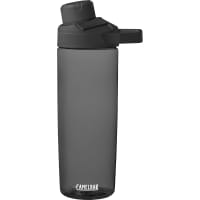 Camelbak Chute Mag .6L - Trinkflasche