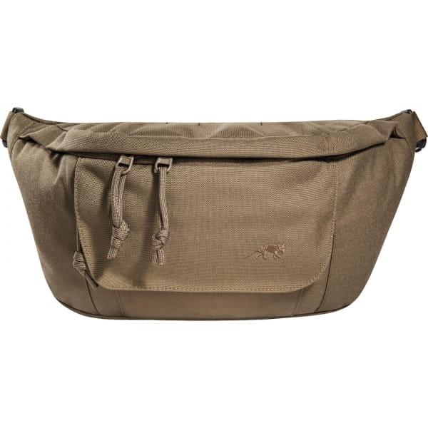 Tasmanian Tiger Modular Hip Bag 2 - Hüfttasche coyote brown - Bild 21