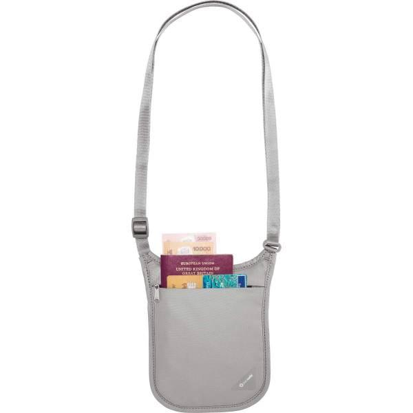 pacsafe CoverSafe V75 - RFID-Brustbeutel - Bild 3