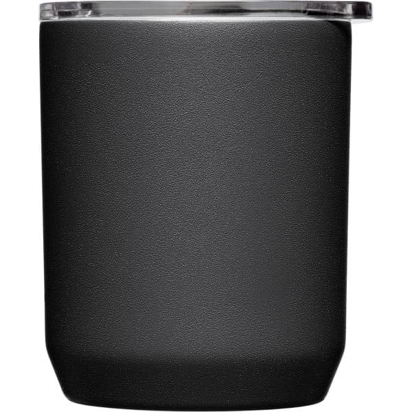 Camelbak Camp Mug 12 oz - 350 ml Thermotasse black - Bild 16