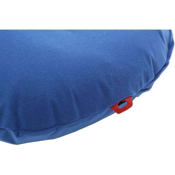 EXPED PillowCase XL - Kissenüberzug - Bild 2
