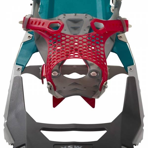 MSR Revo Ascent 25 Women - Schneeschuhe - Bild 4