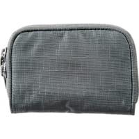 Vorschau: Tatonka Plain Wallet - Geldbörse titan grey - Bild 2