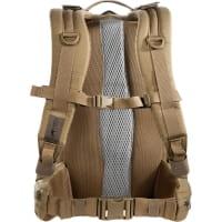 Vorschau: Tasmanian Tiger Modular Combat Pack khaki - Bild 18