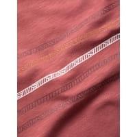 Vorschau: Chillaz Women's Gandia Rope Ornament - T-Shirt apple butter - Bild 5