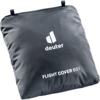 Vorschau: deuter Flight Cover - Transporthülle black - Bild 3