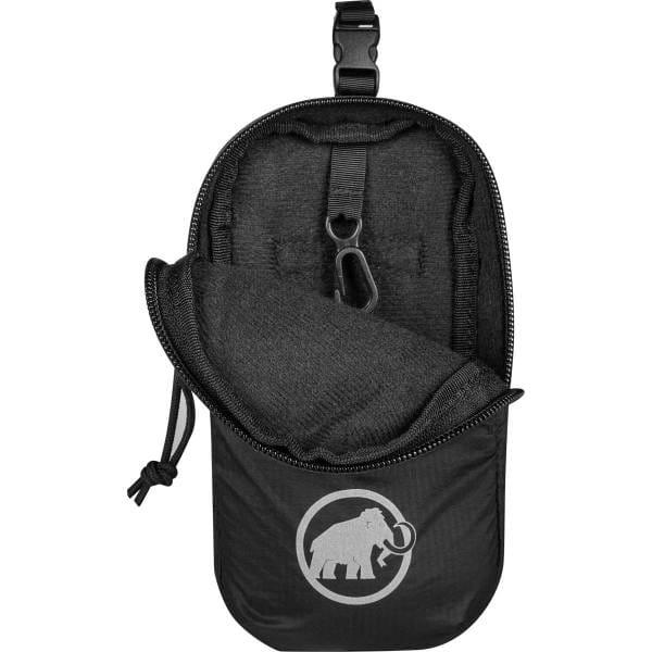 Mammut Add-on Shoulder Harness Pocket Größe M - Zusatztasche - Bild 3