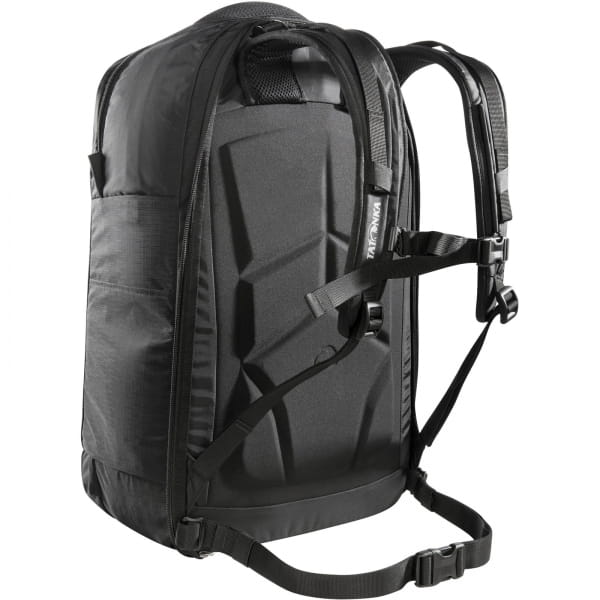 Tatonka Flightcase - Handgepäcktasche black - Bild 14