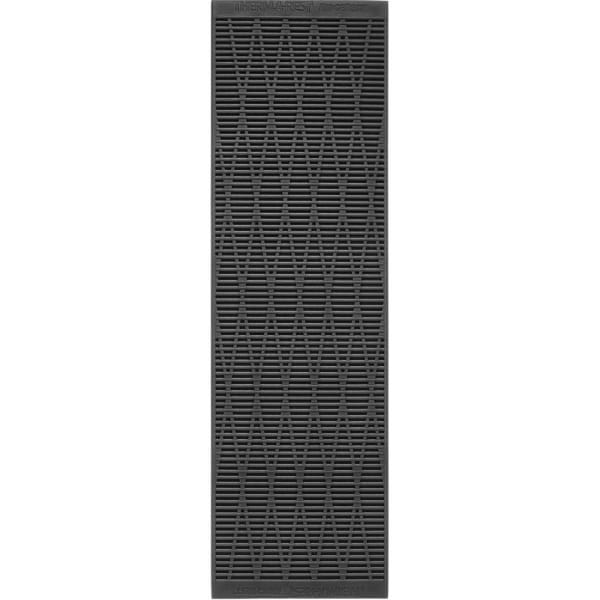 Therm-a-Rest RidgeRest Classic - Isomatte charcoal - Bild 2