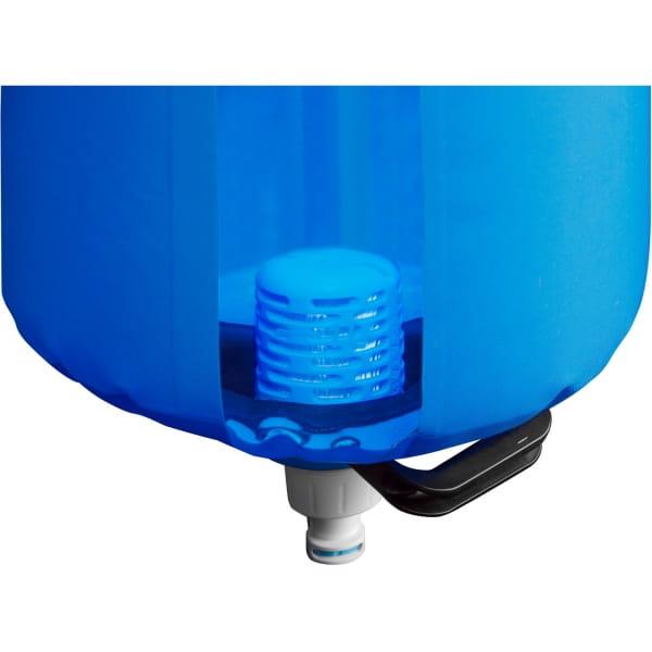 Katadyn BeFree Gravity 6L - Wasserfilter - Bild 2