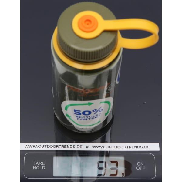 Nalgene Weithals Sustain Trinkflasche 0,5 Liter - Bild 15