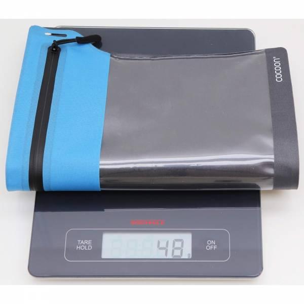 COCOON Zippered Flat Document Bag L - Dokumententasche - Bild 4