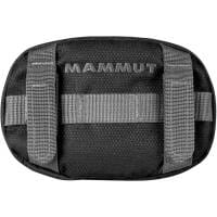 Vorschau: Mammut Add-on Pocket - 1 Liter - Zusatztasche - Bild 2