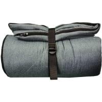 Vorschau: Grüezi Bag WellhealthBlanket Wool Deluxe - Decke - Bild 6
