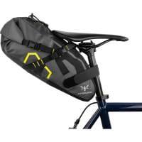 Vorschau: Apidura Expedition Saddle Pack 9 L - Satteltasche - Bild 5