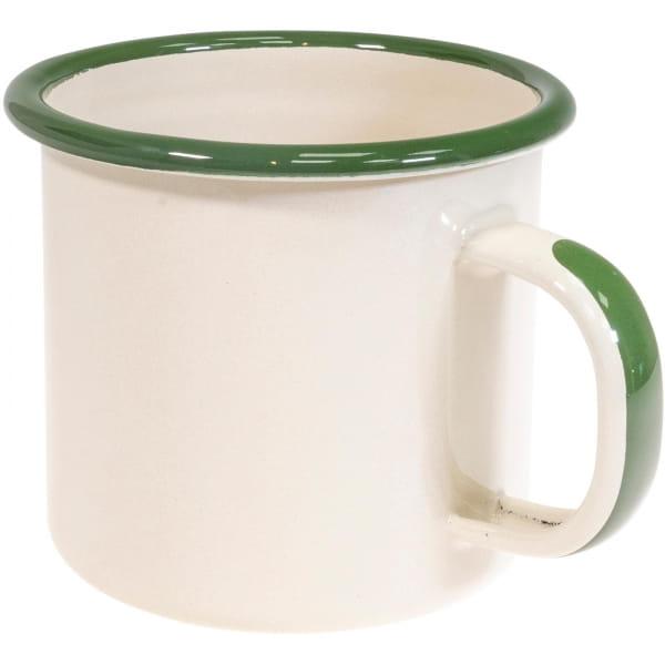 Nordisk Madam Blå Cup Large - Tasse creme - Bild 4