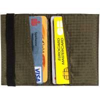 Vorschau: Tatonka Card Holder RFID B - Einschubhülle olive - Bild 13