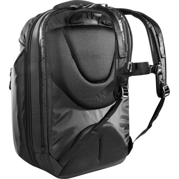 Tatonka 2 in 1 Travel Pack - Reiserucksack black - Bild 6