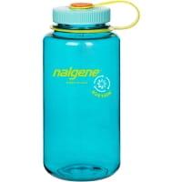 Nalgene Weithals Sustain Trinkflasche 1,0 Liter