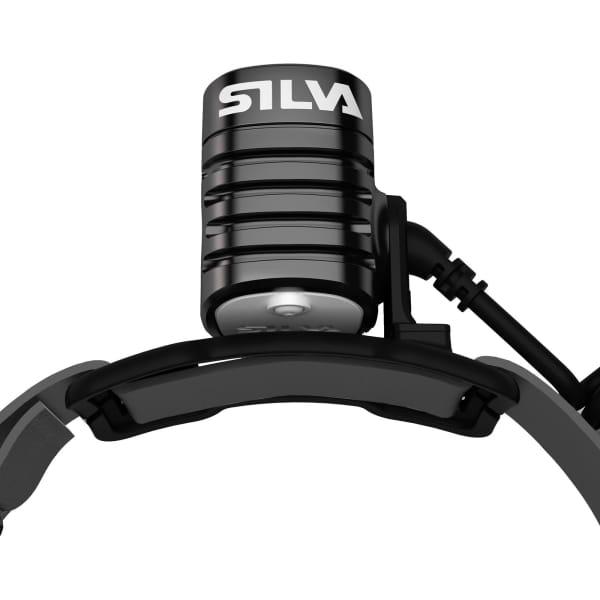 Silva Exceed 4X - Stirnlampe - Bild 4