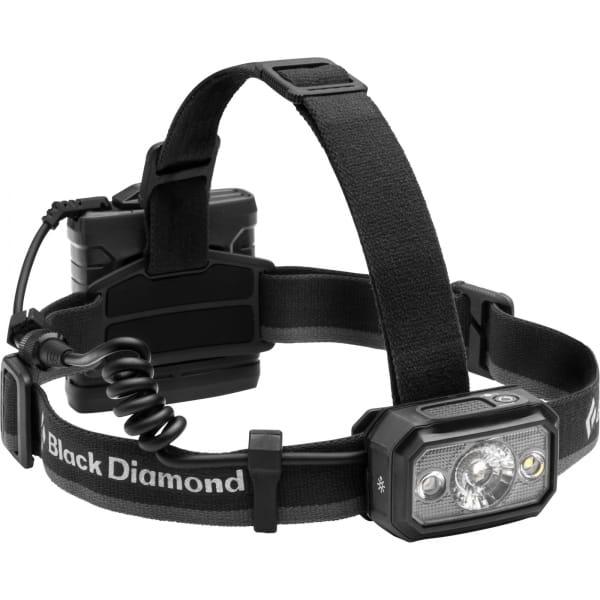 Black Diamond Icon 700 - Stirnlampe - Bild 1