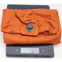 Vorschau: EXPED Schnozzel Pumpbag L - Pump-Pack-Sack - Bild 2