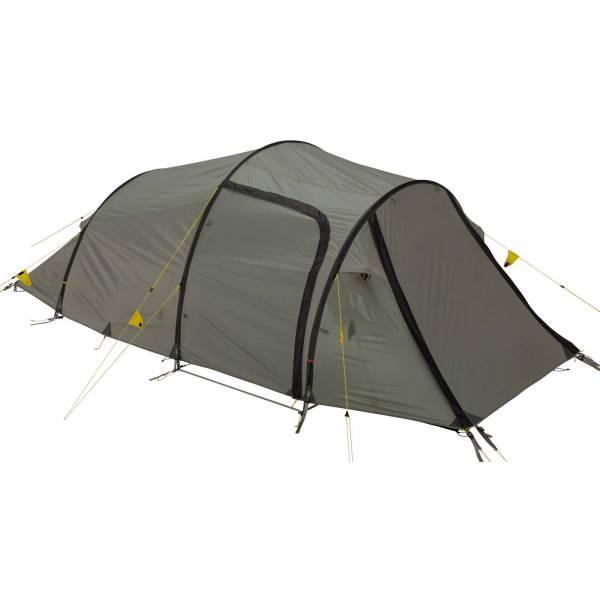Wechsel Tents Outpost 3 - Travel Line oak - Bild 1