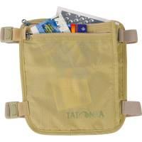 Vorschau: Tatonka Skin Secret Pocket - Wadentasche natural - Bild 6