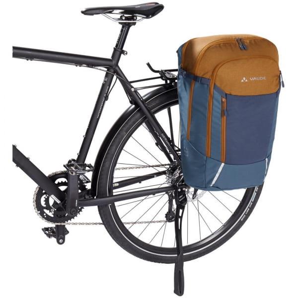 VAUDE Cycle 28 II - Fahrradtasche & Rucksack - Bild 7