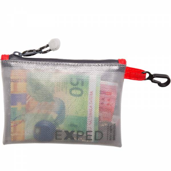 EXPED Mini Vista Organiser - Tasche - Bild 1