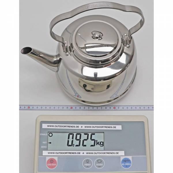 Petromax tk2 - 3 Liter Wasserkessel - Bild 2