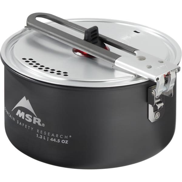 MSR Ceramic Pot 1,3L - Kochtopf - Bild 4