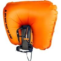Mammut Light Removable Airbag 3.0 - Lawinenairbag