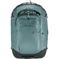 Vorschau: deuter AViANT Access Pro 55 SL - Damen-Reiserucksack jade-ivy - Bild 6