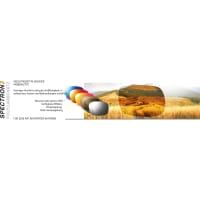 Vorschau: JULBO Aerolite Spectron 3 - Sonnenbrille - Bild 11