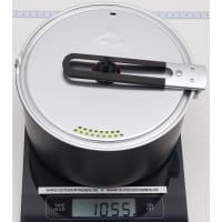 Vorschau: MSR Flex 3 System - Kochset - Bild 2