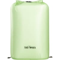 Tatonka SQZY Dry Bag - Packsack