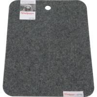 Woolpower Sit Pad Original (Medium) - Sitzkissen