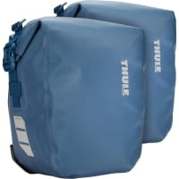 THULE Shield Pannier 13L - Radtaschen
