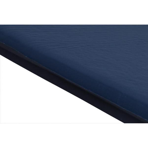 NOMAD Allround Duo 5.0 - Schlafmatte dark denim - Bild 4