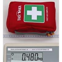 Vorschau: Tatonka First Aid Complete - Erste Hilfe Set - Bild 6