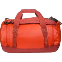 Vorschau: Tatonka Barrel S - Reisetasche red orange - Bild 12