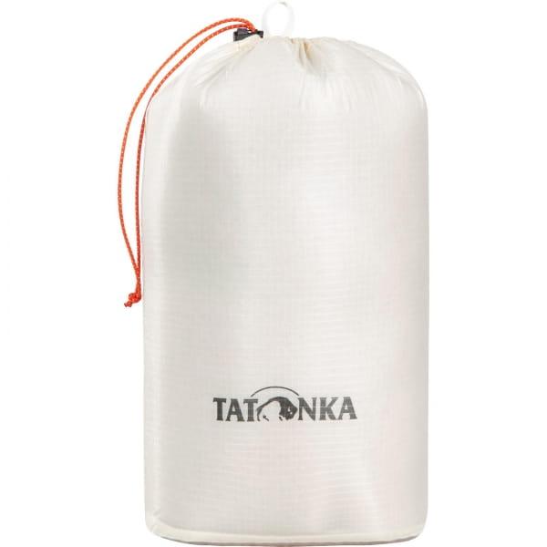 Tatonka SQZY Stuff Bag Set - Packbeutel-Set mix - Bild 6